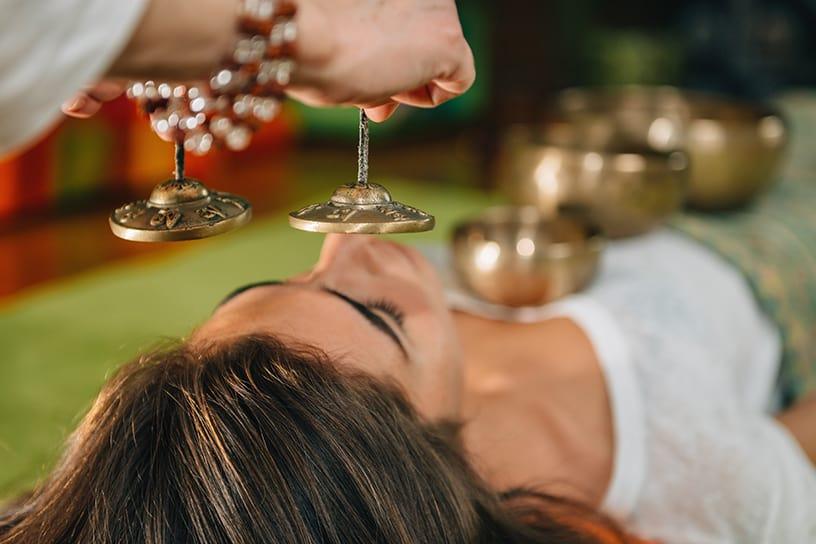 Deanne Mathews - Learn - Heal - Sound - Healing - Tibetan - DeanneMathews.com